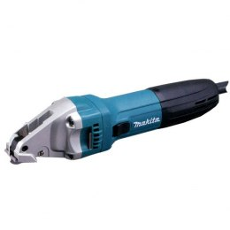 MAKITA NOŻYCE DO BLACHY 380W 1,6mm JS1601