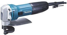 MAKITA NOŻYCE DO BLACHY 380W 1,6mm JS1602
