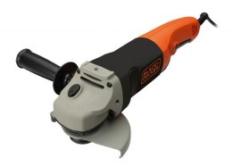 BLACK+DECKER SZLIFIERKA KĄTOWA 125mm 1200W KG1202