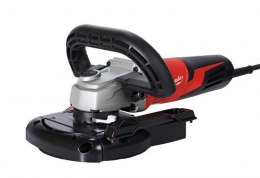 MILWAUKEE SZLIFIERKA KĄTOWA 125mm 1550W AGV15-125XC DEG-SET