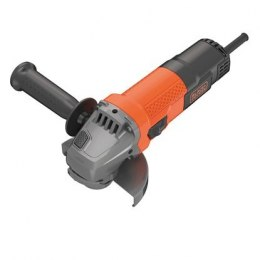 BLACK+DECKER SZLIFIERKA KĄTOWA 125mm 800W BEG120-QS
