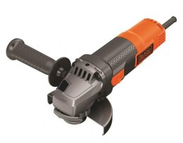 BLACK+DECKER SZLIFIERKA KĄTOWA 125mm 900W BEG220