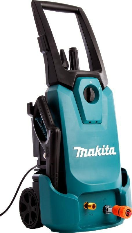 MAKITA.MYJKA HW 1200 /1800W/120BAR