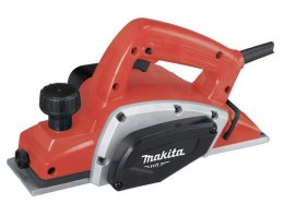 MAKITA MT STRUG 500W 82mm M1902