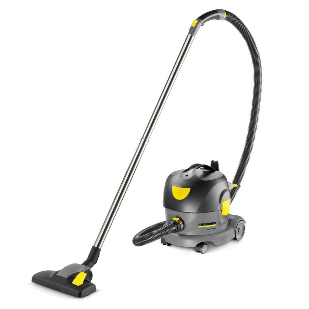 KARCHER ODKURZACZ T 7/1 ECO EFFICIENCY