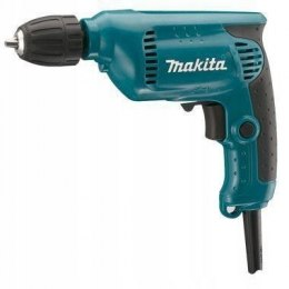 MAKITA 6413 WIERTARKA 450W 10MM